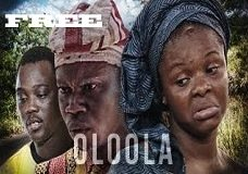 Oloola – Yoruba Nollywood Movie Subtitled in English