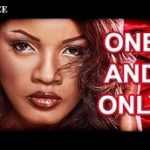 One And Only 1 – Nigerian Nollywood Movie