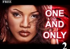 One And Only 2 – Nigerian Nollywood Movie