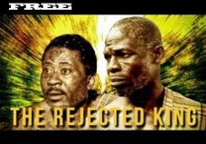 Rejected King 1 – Nigerian Nollywood Movie