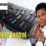 Remote Control – Nollywood Movie