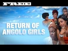 return-of-angolo-