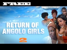 return-of-angolo-