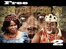 royal orphan1