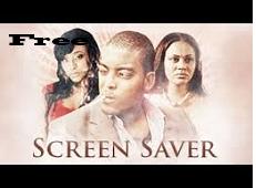 screensaversmall1