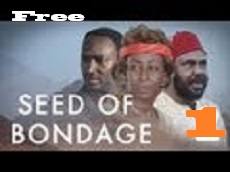 seedofbondage1