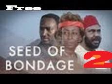 seedofbondage2