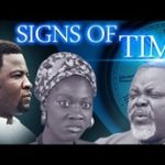 Signs Of Time 1 – Nigerian Nollywood Movie