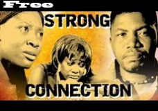Strong Connection – Nigerian Nollywood Movie