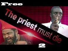 the pristmust die