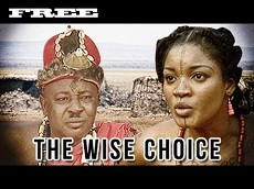 the-wise-choice-
