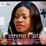 FEMME VENIMEUSE 2 –  Film Africain, Film nigérian version française