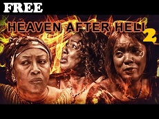 Heaven After Hell 2