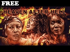 Heaven After Hell