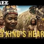 KING'S HEART 1 – Ghanaian Ghallywood Movie