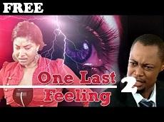 One Last Feeling 2