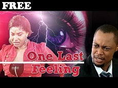 One Last Feeling
