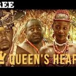 QUEEN'S HEART 2 – Ghanaian Ghallywood Movie