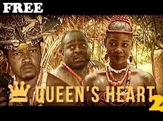 Queen's Heart 2
