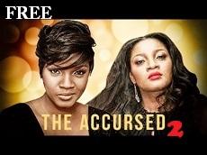 The Accursed