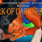 ARK OF DARKNESS 2