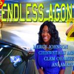 ENDLESS AGONY Part 2
