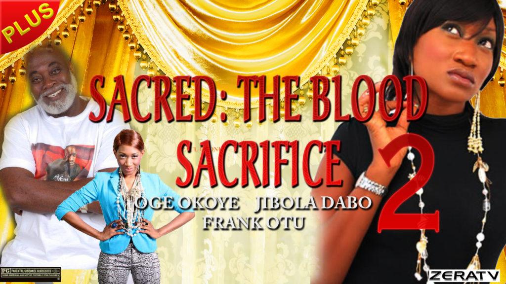 sacredbloodsacfrificelarge22