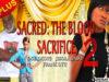 sacredbloodsacfrificesmall22