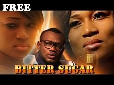 Bitter Sugar 1