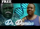 DR DAMIAN 1 – Nigerian Nollywood Movie