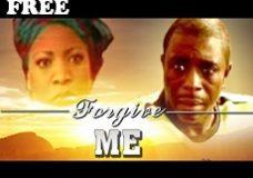 FORGIVE ME 1 – Nigerian Nollywood Movie