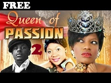 Queen of Passion 2