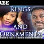 RING AND ORNAMENTS 2 – Nigerian Nollywood Movies
