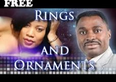 RING AND ORNAMENTS 1 – Nigerian Nollywood Movies