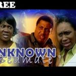 UNKONWN BEDMATE 1 – Nigerian Nollywood Movie