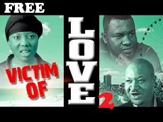 Victim of Love 2