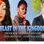 BEAST IN THE KINGDOM Part 1