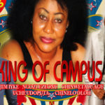 KING OF CAMPUS Part 2