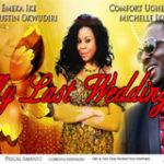 MY LAST WEDDING Part 2