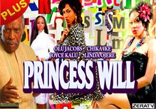 princesswillsmall1