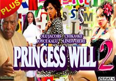 princesswillsmall2
