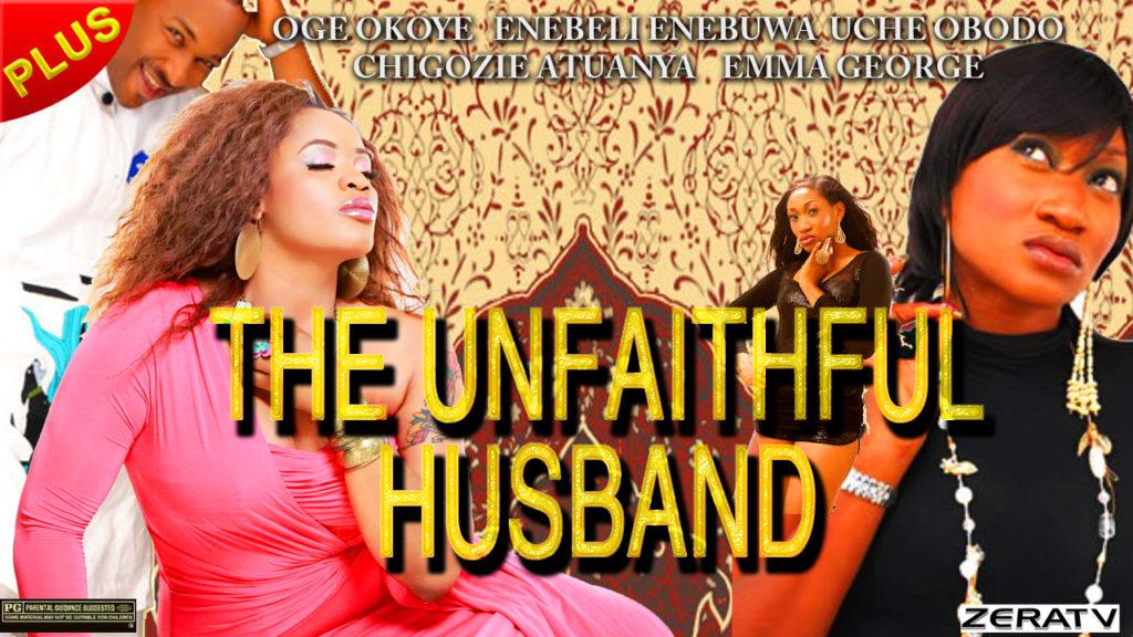unfaithfulhusbandlarge1