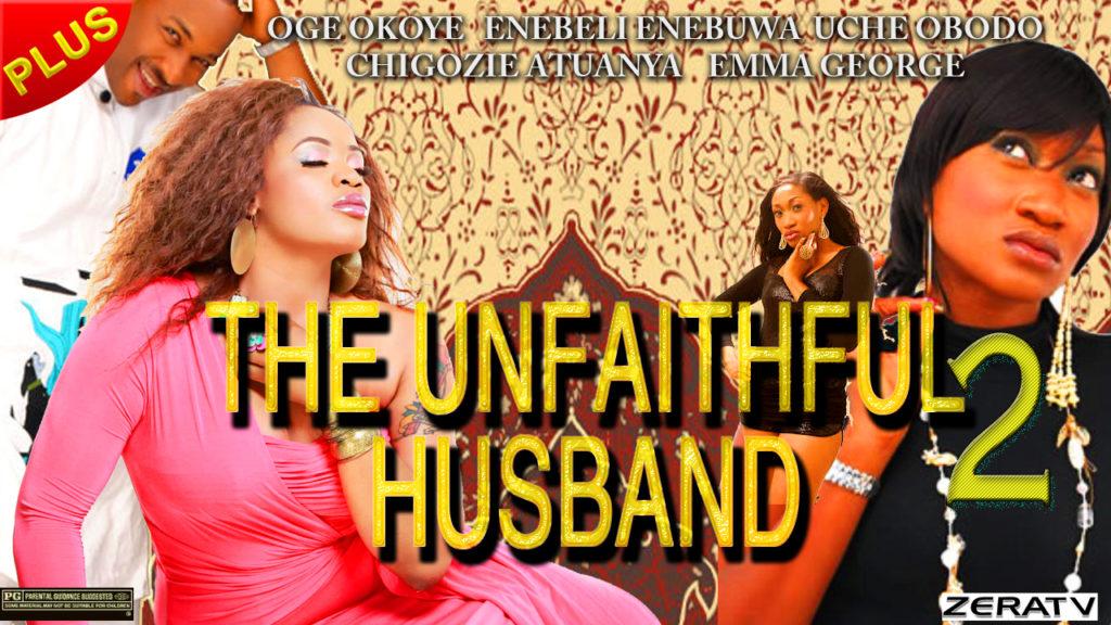 unfaithfulhusbandlarge2