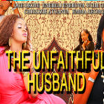 The Unfaithful Husband part 1