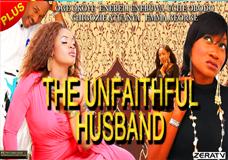 unfaithfulhusbandsmall1