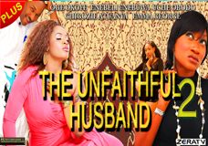 The Unfaithful Husband part 2