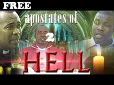 Apostates of Hell 2
