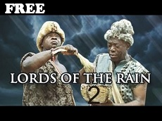 Lords of the rain 2