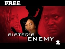 Sister' Enemy 2