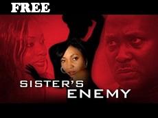 Sister' Enemy
